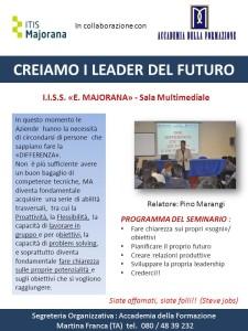 CREIAMO I LEADER DEL FUTURO_per sito