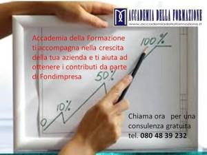 quadro_fondimpresa