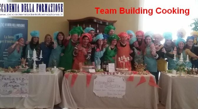 team_building_cooking