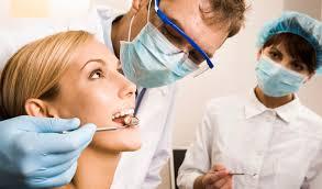 lo studio odontoiatrico di successo