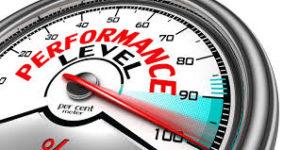 performance_level
