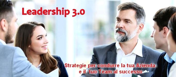 leadership accademia della formazione