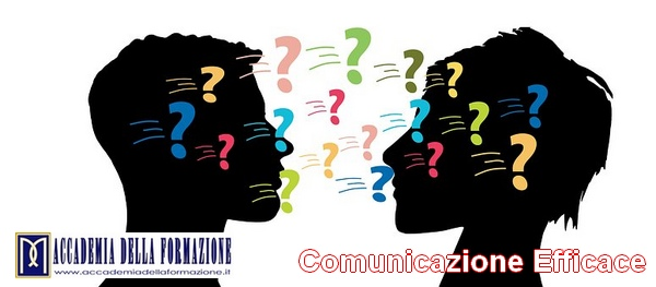 comunicazione efficace accademia della formazione