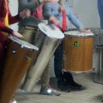 drumming accademia della formazione