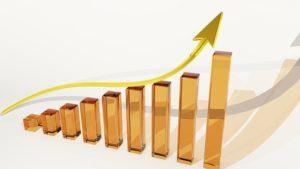crescita aziendale accademiadellaformazione