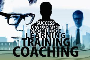 coaching accademiadellaformazione