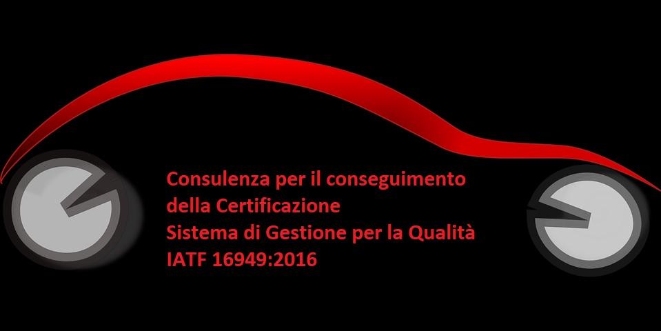 certificazione iatf 16949 accademia della formazione