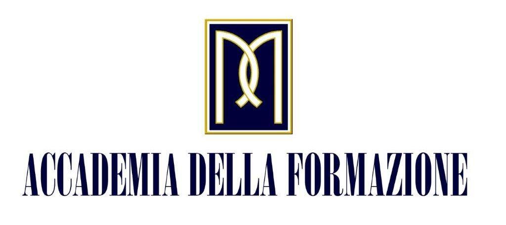 Accademia della Formazione