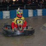 go kart accademia della formazione