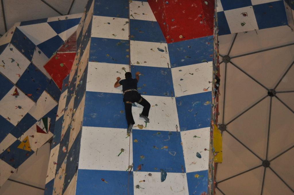 team building arrampicata accademiadellaformazione