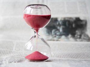 gestione del tempo accademia della formazione