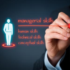 soft skill accademia della formazione