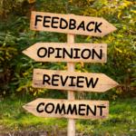 feedback acccademiadella formazione