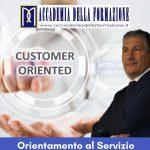 progetto azienda felice orientamento al servizio