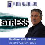 progetto azienda felice gestione dello stress